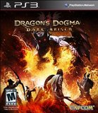 Dragon's Dogma: Dark Arisen (PlayStation 3)